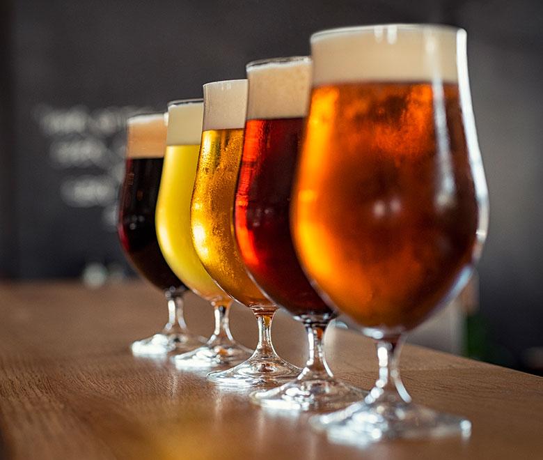bieres-allumette